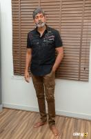 Jagapathi Babu Jaya Janaki Nayaka Interview Photos (27)