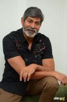 Jagapathi Babu Jaya Janaki Nayaka Interview Photos (7)