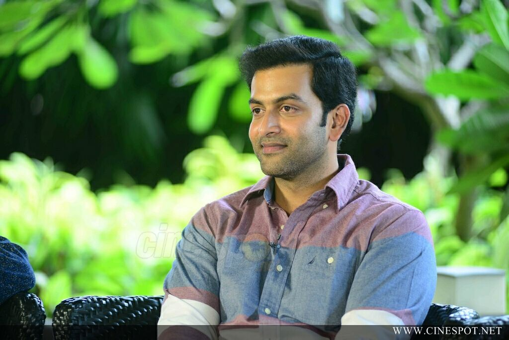 Adam Joan Promo Meet (31)