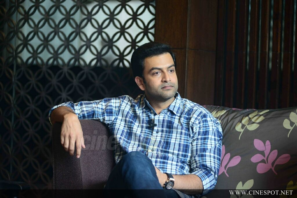 Adam Joan Promo Meet (5)
