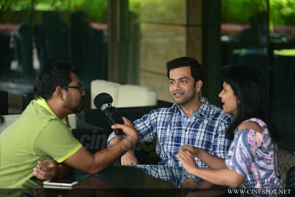 Adam Joan Promo Meet (7)