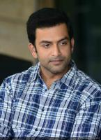 Prithviraj at Adam Joan Movie Promo Meet (3)