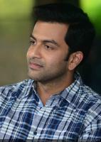 Prithviraj at Adam Joan Movie Promo Meet (4)