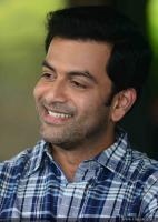 Prithviraj at Adam Joan Movie Promo Meet (5)
