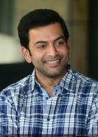 Prithviraj at Adam Joan Movie Promo Meet (6)