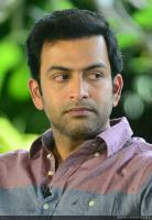 Prithviraj at Adam Joan Movie Promo Meet (10)