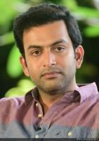 Prithviraj at Adam Joan Movie Promo Meet (11)