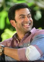 Prithviraj at Adam Joan Movie Promo Meet (12)
