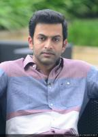 Prithviraj at Adam Joan Movie Promo Meet (7)
