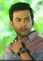 Prithviraj at Adam Joan Movie Promo Meet (9)