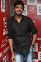 Allari Naresh At Red FM (3)