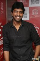 Allari Naresh At Red FM (4)