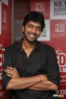 Allari Naresh At Red FM (6)