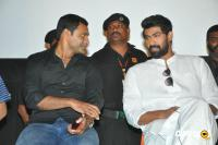 Nene Raju Nene Mantri Press Meet At Tendset Mall (12)