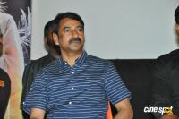 Nene Raju Nene Mantri Press Meet At Tendset Mall (24)
