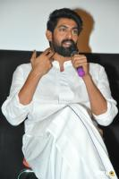 Nene Raju Nene Mantri Press Meet At Tendset Mall (30)