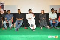 Nene Raju Nene Mantri Press Meet At Tendset Mall (32)