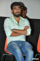 Nene Raju Nene Mantri Press Meet At Tendset Mall (33)