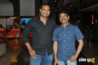 Nene Raju Nene Mantri Press Meet At Tendset Mall (40)
