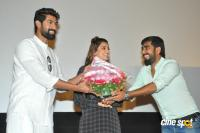 Nene Raju Nene Mantri Press Meet At Tendset Mall (9)