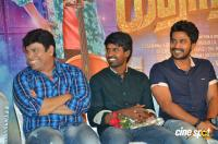 Katha Nayagan Movie Press Meet (20)