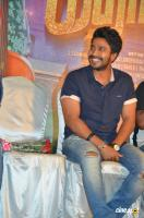 Katha Nayagan Movie Press Meet (21)