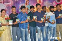 Katha Nayagan Movie Press Meet (22)