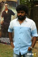 Katha Nayagan Movie Press Meet (23)