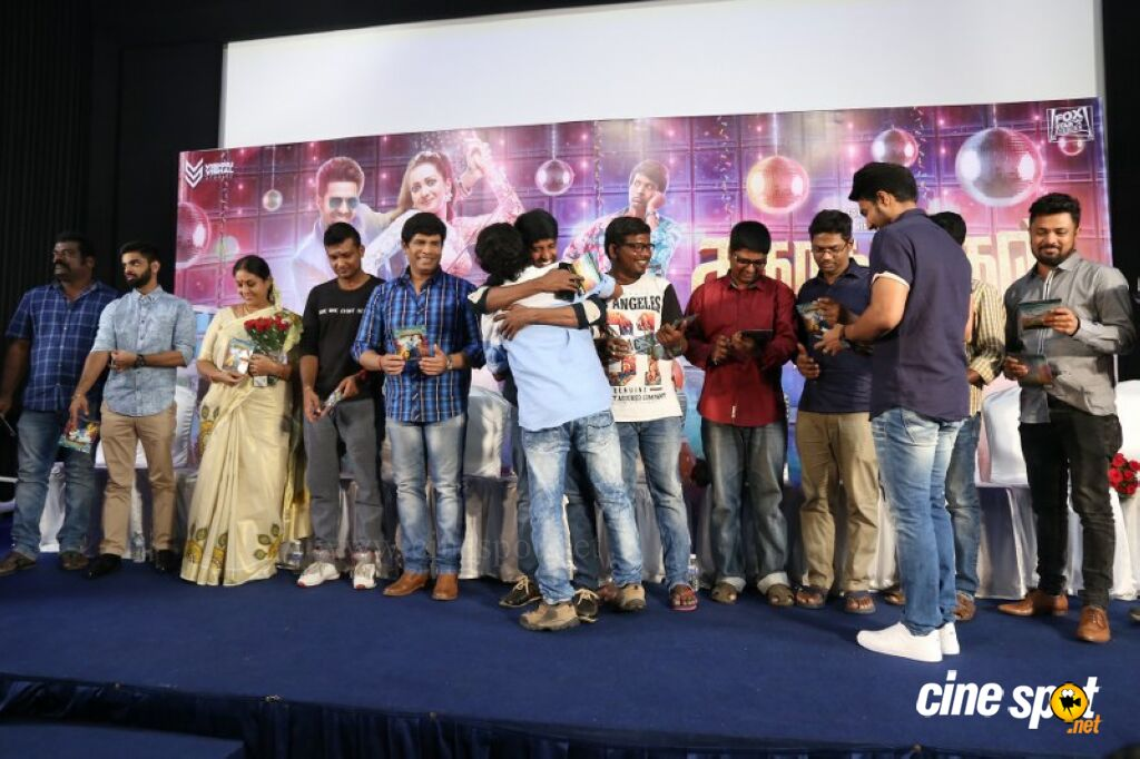 Katha Nayagan Movie Press Meet (35)