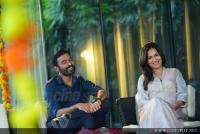 VIP 2 Movie Promo Meet Photos