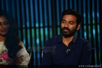 VIP 2 Movie Promo Meet (14)