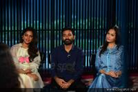 VIP 2 Movie Promo Meet (15)