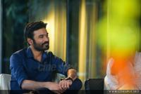 VIP 2 Movie Promo Meet (18)