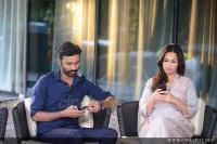VIP 2 Movie Promo Meet (38)