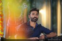 VIP 2 Movie Promo Meet (40)