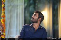 VIP 2 Movie Promo Meet (41)
