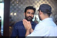 VIP 2 Movie Promo Meet (44)