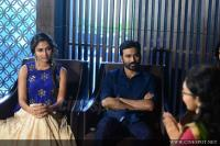 VIP 2 Movie Promo Meet (45)
