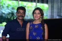 VIP 2 Movie Promo Meet (47)