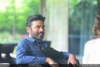 VIP 2 Movie Promo Meet (7)