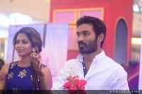 VIP 2 Promotion Event At Oberon Mall Photos