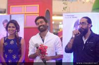 VIP 2 Promotion Event At Oberon Mall (10)