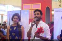 VIP 2 Promotion Event At Oberon Mall (11)