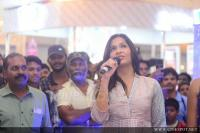 VIP 2 Promotion Event At Oberon Mall (13)