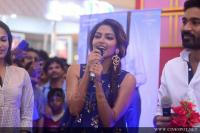 VIP 2 Promotion Event At Oberon Mall (16)