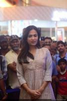 VIP 2 Promotion Event At Oberon Mall (17)