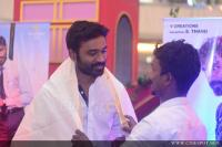 VIP 2 Promotion Event At Oberon Mall (18)