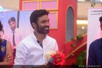 VIP 2 Promotion Event At Oberon Mall (19)