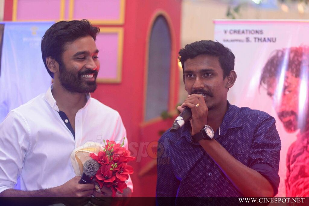 VIP 2 Promotion Event At Oberon Mall (20)