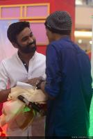 VIP 2 Promotion Event At Oberon Mall (23)